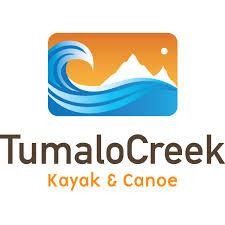 Tumalo Creek Kayak & Canoe Bend, Oregon